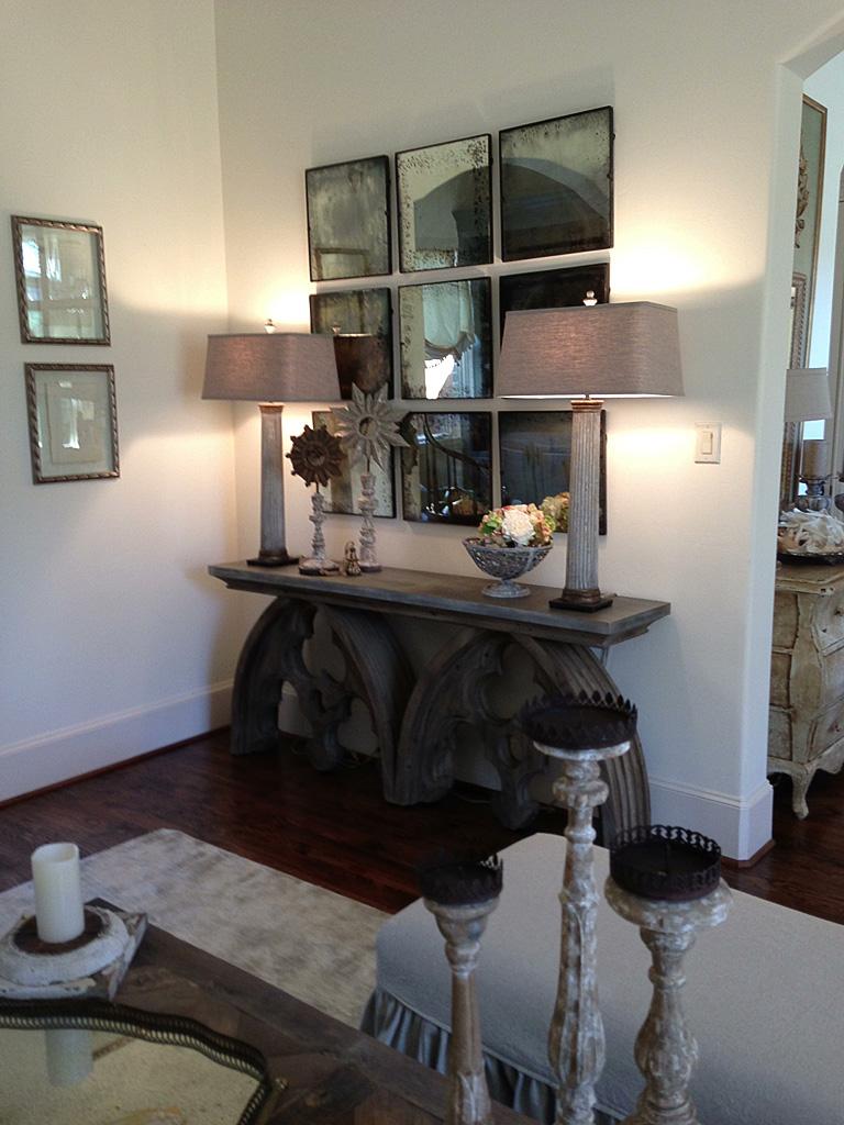 Amherst-Living-Room-After-3.JPG