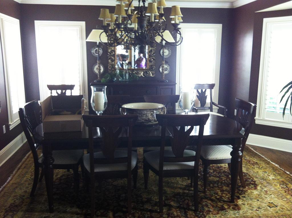 Emerson-Dining-Room-Before-152af773530c74.JPG
