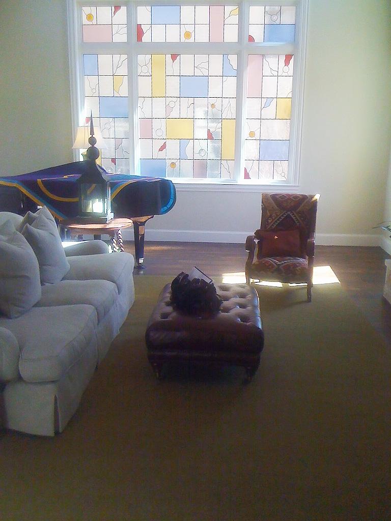 Lakewood-Living-Room-Before-01
