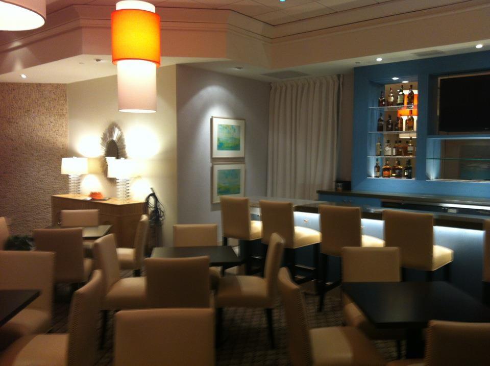 Westin-Galleria-Hotel-After-2
